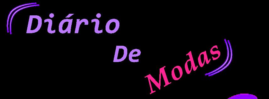 Diario De Modas