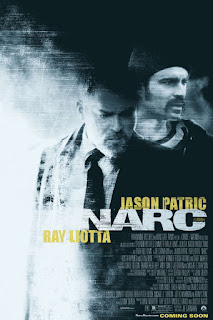 Watch Narc (2002) movie free online