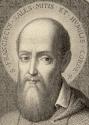 St. Francis de Sales