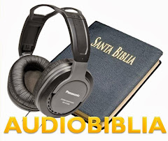 DESCARGA BIBLIAS EN AUDIO