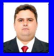 DR. JOSÉ HUDSON DE AQUINO FREITAS