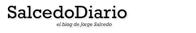 Salcedo Diario