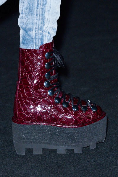 AlexanderWang-MBFWNY-elblogdepatricia-shoes-zapatos-calzado-scarpe-calzature