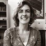 El blog de Pilar Aramburuzabala