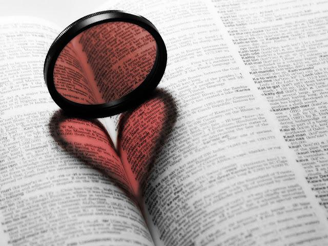 Imágenes de Amor con Corazones para Enamorados