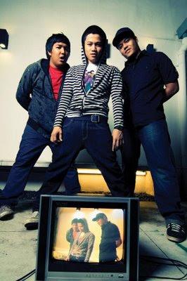 Oh Chentaku - Sing It Rock & Roll MP3