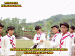 Scout of Smansa