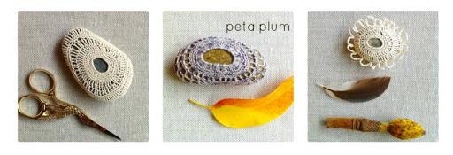petalplum