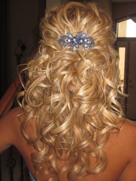 ... Hairstyles Updos , Curly Hairstyles Up And Down , Curly Hairstyles