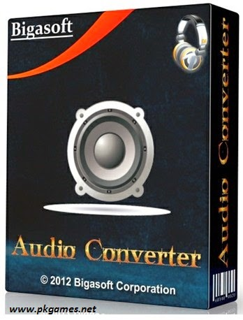 convert flac to aiff mac