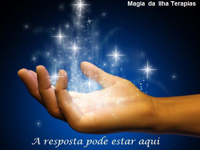 magiadailha