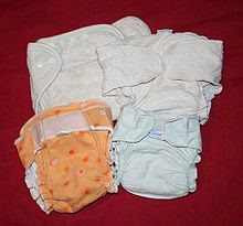 cloth diapers, diaper bag, adult diapers, diaper coupons, diaper bags