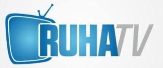 RUHA TV