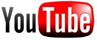 Recept videóim