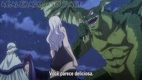 Fairy Tail 194 assistir online legendado