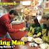 Running Man Episode 234 Subtitle Indonesia