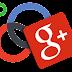 久違了! 換上Google+留言系統