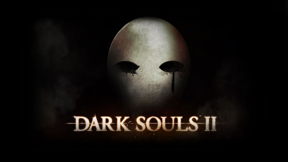 Dark Souls II Game 2j