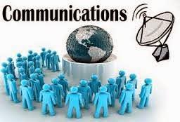 sejarah komunikasi massa