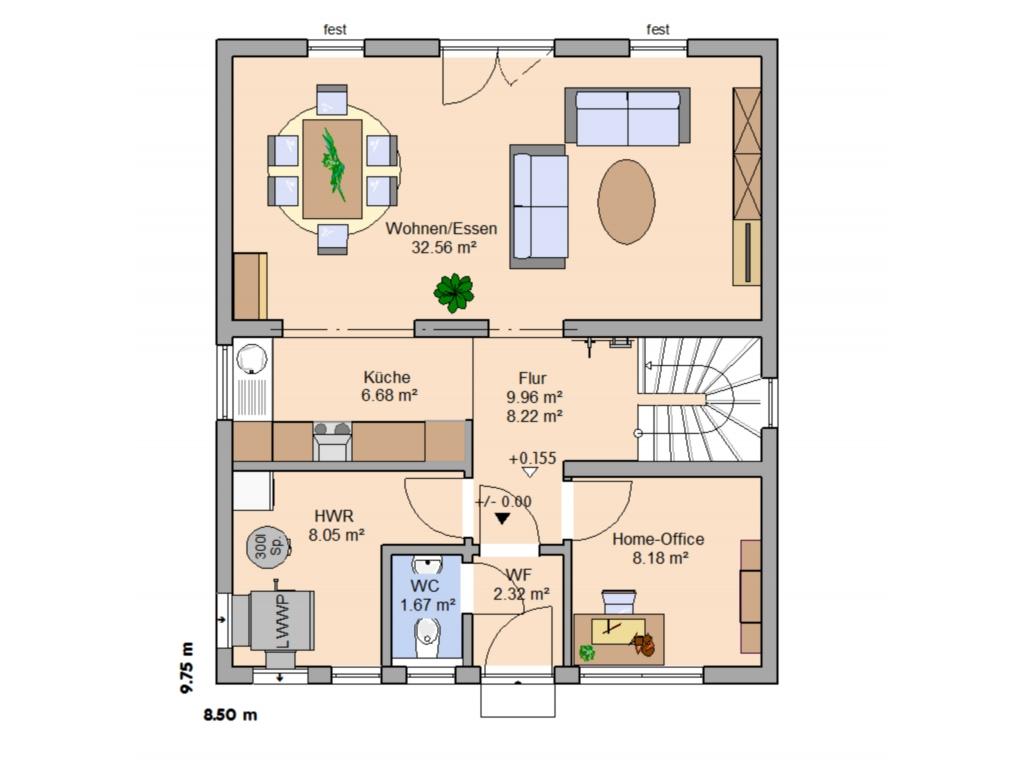abenteuer eigenheim wer soll unser haus bauen. Black Bedroom Furniture Sets. Home Design Ideas