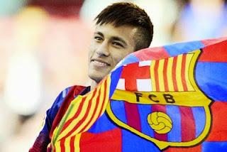 Gambar Neymar JR Terbaru 2016