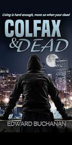 Cofax and Dead