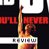 21-and-over-review