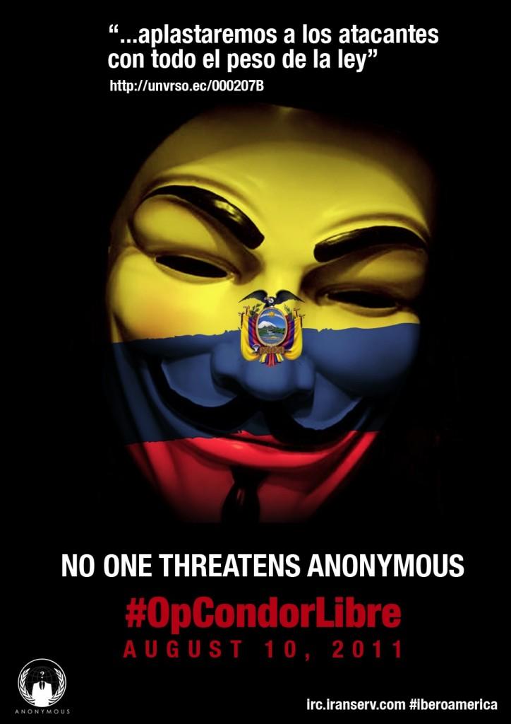 http://2.bp.blogspot.com/-brG8WMt-9Cc/TkLHwH7REDI/AAAAAAAAArw/2IPMc0FXwL0/s1600/anonymous_ataca_presidencia_ecuador.jpg
