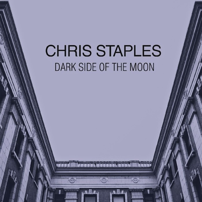 Chris Staples - Dark Side of the Moon | Ses Rêveries
