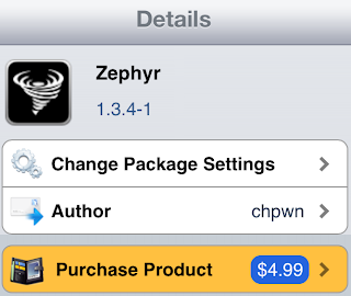 Zephyr-1.3.4-Cydia-Tweak