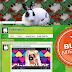 Blog miesiąca na blogowskazie