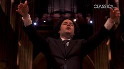 Hector Berlioz: Grande Messe des morts (Requiem) – Gustavo Dudamel (In Memoriam Claudio Abbado)