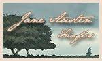 Jane Austen Fanfics