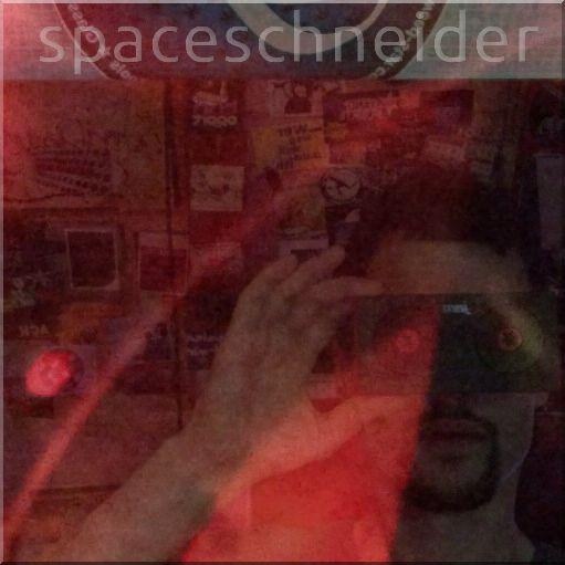 snydersoundstation (Podcast)