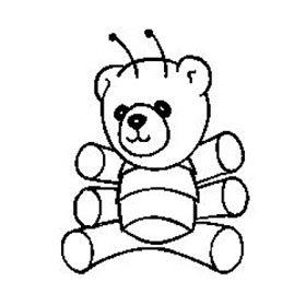 Bugbear Woolens