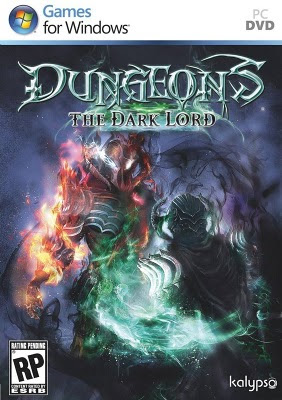 Free Download The Game Dungeons The Dark Lord RELOADED (2011) Full Version Free For PC ~ Link Download From MediaFire&#160; File Size 1,65GB ~ Genre : RGP Game ~ download-31.blogspot.comm