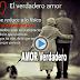 Videos Reflexiones Diarias - AMOR VERDADERO