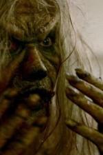 Watch Scream of the Banshee 2011 Megavideo Movie Online