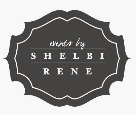 Events by Shelbi Rene