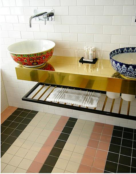 ZE Interior Designs: Colourful Swedish Bathroom on pi design, blue sky design, ns design, l.a. design, er design, berserk design, color design, dj design, setzer design, dy design,