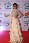 Samantha at Memu saitham dinner event-thumbnail-8