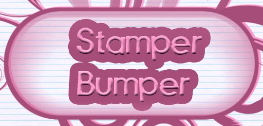 StamperBumper's Crafty Blog =^_^=