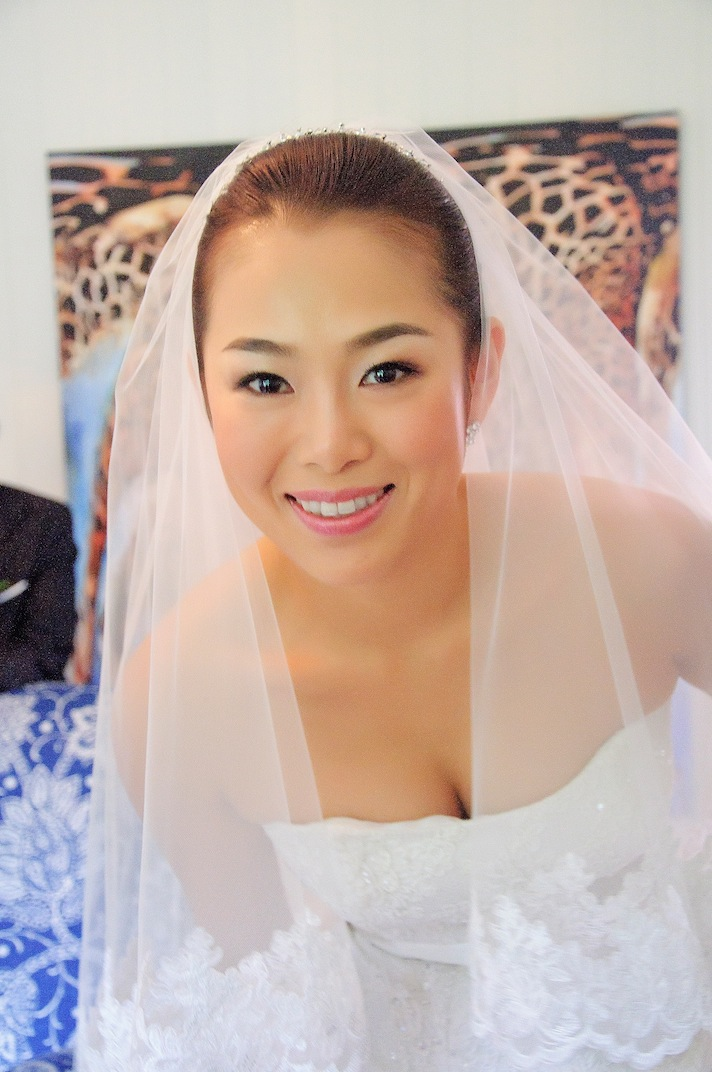 Services Asian Brides 38