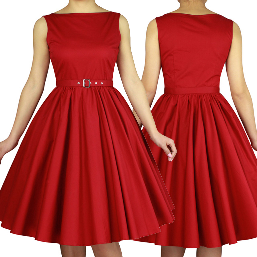 Plus size rockabilly dresses eligent prom dresses for Plus size rockabilly wedding dresses