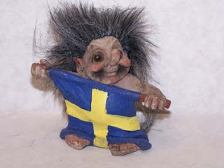 svenskt casino troll