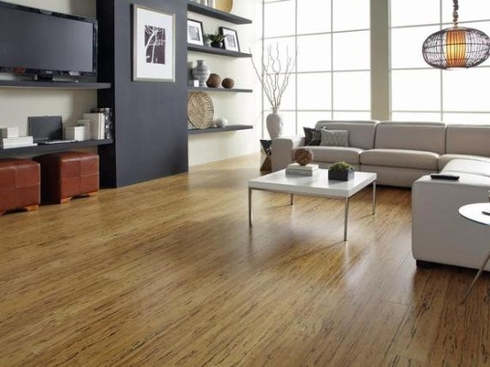 Wood Floor Color Trends 2013 2013 decor trends with staying