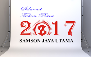 SAMSON JAYA UTAMA