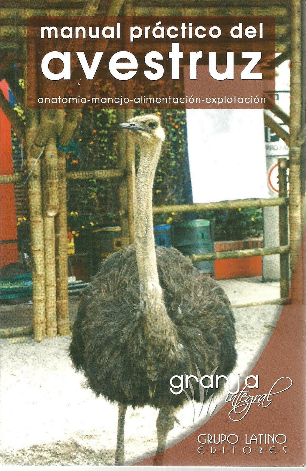 LIBROS DVDS CD-ROMS ENCICLOPEDIAS EDUCACIÓN PREESCOLAR PRIMARIA ...