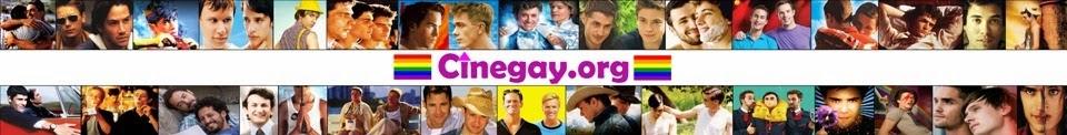 Cine Gay. Películas gays