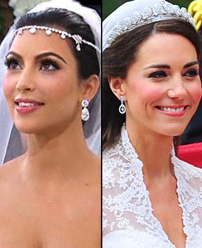 kardashian wedding gown kate middleton dress magnificent